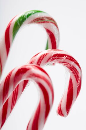 traditional christmas candy stock photo picture and royalty free image image 15025534