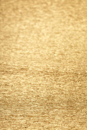 gold background photo