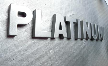 単語プラチナ