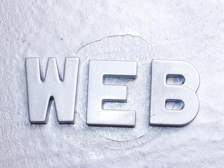 word web photo
