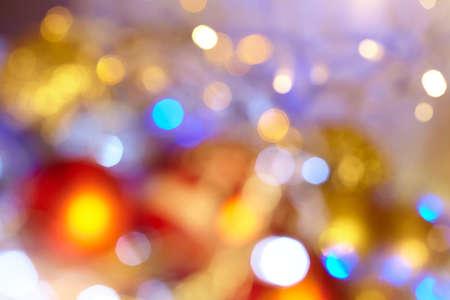 blue metallic background: light background