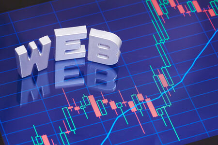 penned: web symbol