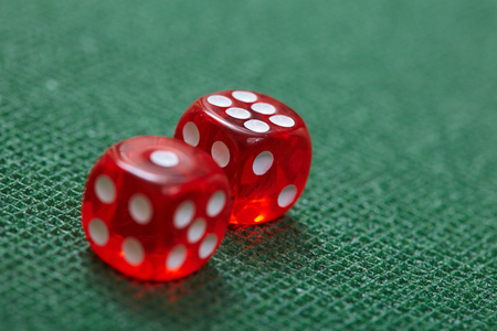 exploit: dice game