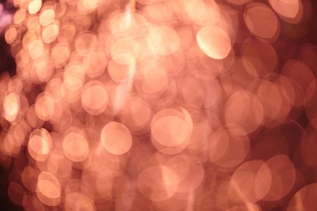 red blur: red blur background