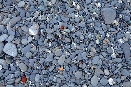 pebbles: pebbles background
