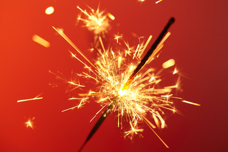 sparklet: Christmas and newyear party sparkle