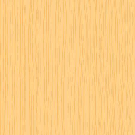 шпон: бесшовных текстур из крашеного дерева