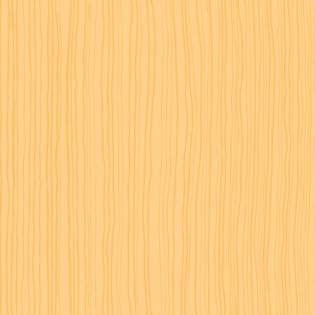 seamless texture of painted wood