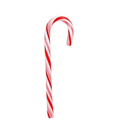 Candy Cane Imagens