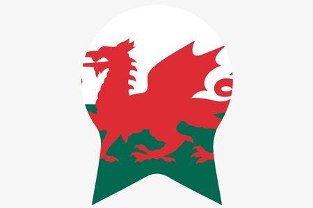 wales: Wales