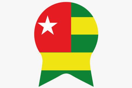 togo: Togo Stock Photo