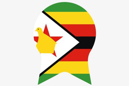 zimbabwe: Zimbabue