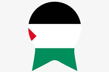 palestine: Palestine
