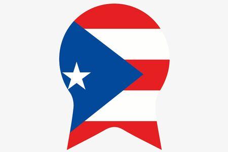 rico: Puerto Rico