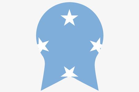 micronesia: Micronesia