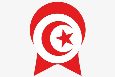 tunisia: Tunisia Stock Photo