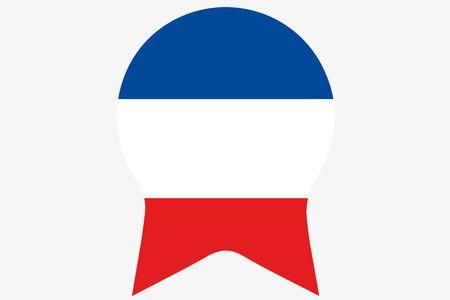 yugoslavia: Yugoslavia