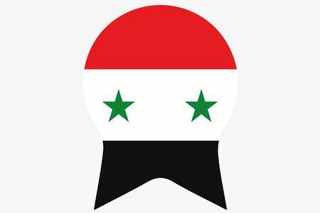 Syria: Syria