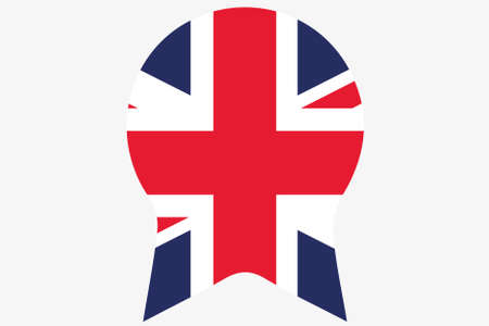 kingdom: United Kingdom