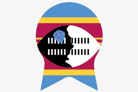 swaziland: Swaziland