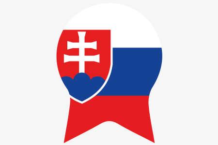 slovakia: Slovakia