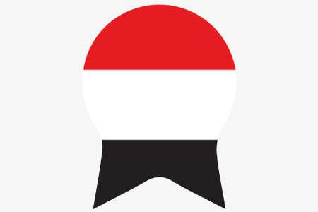 yemen: Yemen
