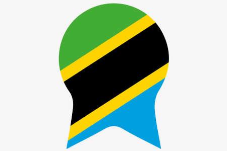 tanzania: Tanzania