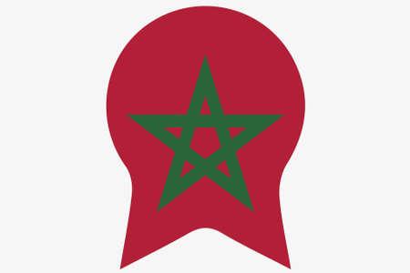 morocco: Morocco