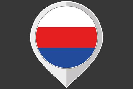 serbien: