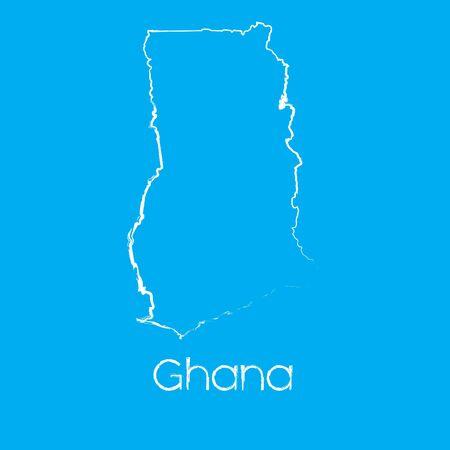 ghana: