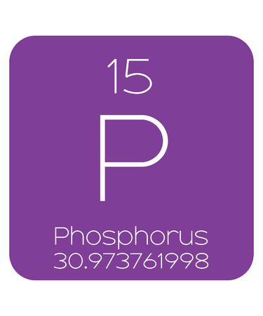 periodic table: The Periodic Table of the Elements Phosphorus