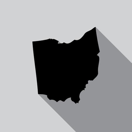 endorsing: A United States Illustration of Ohio