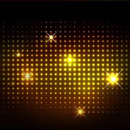 sparkling: Abstract background Stock Photo