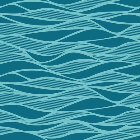 L'illustration contient l'image de fond abstrait Vecteurs