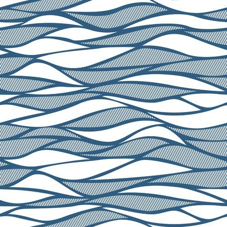 L'illustration contient l'image de fond abstrait
