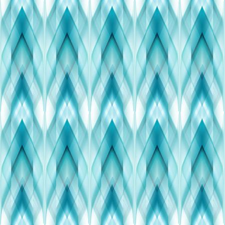 ikat: seamless ikat ethnic pattern.