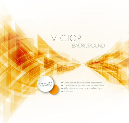 wallpaper abstract: Vector Abstract Geometric Background. Triangular design.
