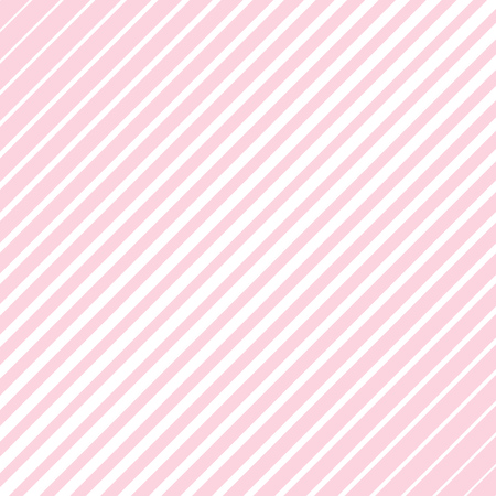 Geometric diagonal pattern. Simple background. Vector illustration Ilustrace