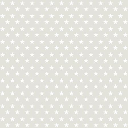 estrellas sin fisuras textura. de fondo sin fisuras con la estrella sencilla para envolver diseño, patriótico y papel de Navidad.