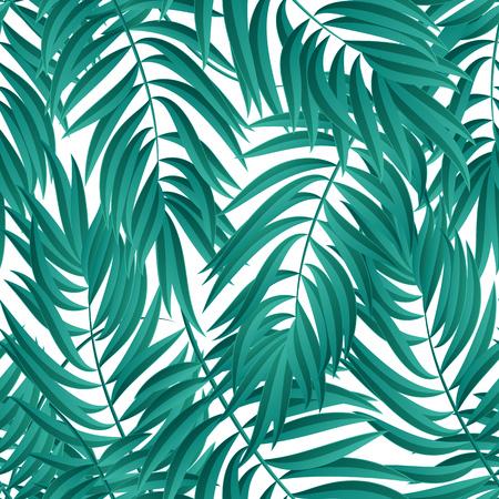 design frame: Tropical Palm leaves. Tropic palm. Tropical Palm leaf. Green tropic palm. Blue palm summer tropical leaves. Tropic leaves frame. Green summer tropic palm leaves. Square design tropic palm