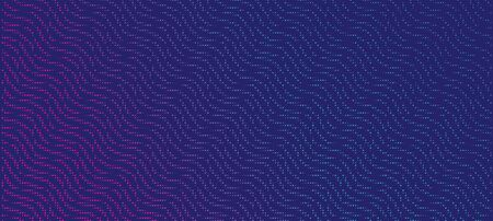 Abstract vector background. gradient gradation. Vibrant texture. 일러스트