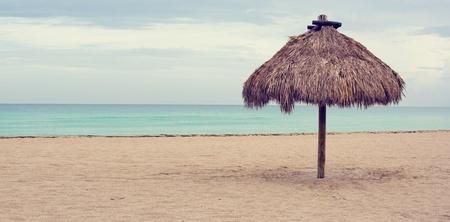 stock agency: vista sul mare sulla spiaggia di Miami, in Florida, luogo di vacanza