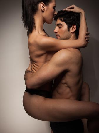 Nude hug couple sex, eritrean movie sex gerls