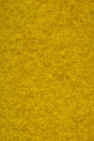 mottled: Yellow mottled background as seen on lightbox