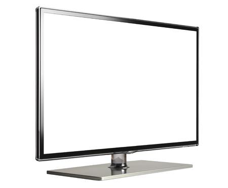 HI-Def 4d Television photo