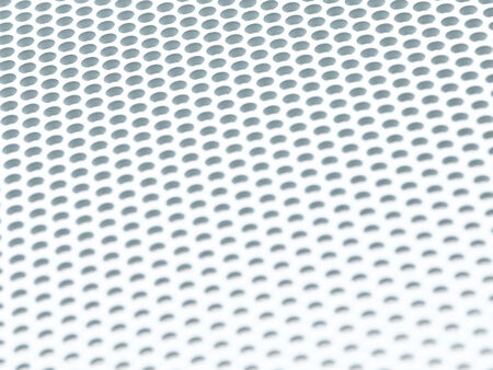 wire mesh: Wire Mesh Background Stock Photo