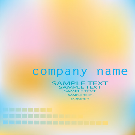 Abstract background of a mesh with space to include your own text