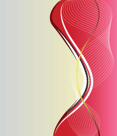 Abstract business background with space for your text
