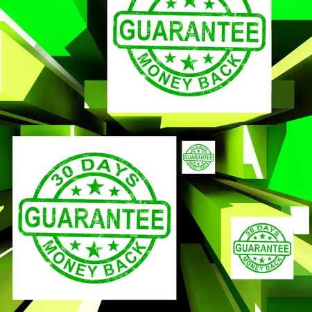 certificated: Guarantee On Cubes Shows Certificated Item Or Customers Satisfaction