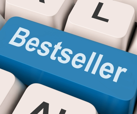 rated: Bestseller Key Showing Best Seller Or Rated